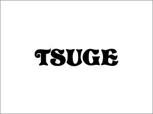TSUGE