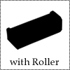 with Roller