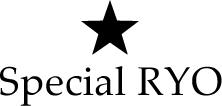 Special RYO