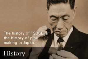 top_en_history