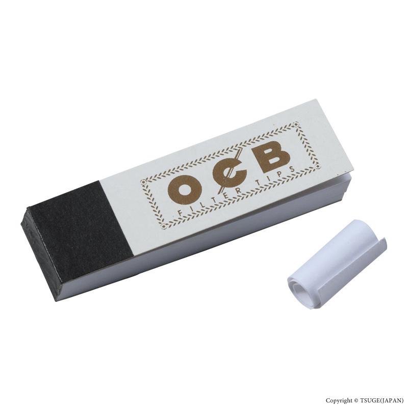 OCB・ロールフィルター
