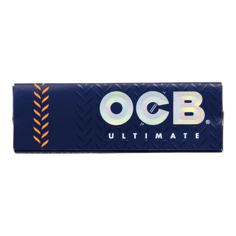 OCB・アルティメイトシングル