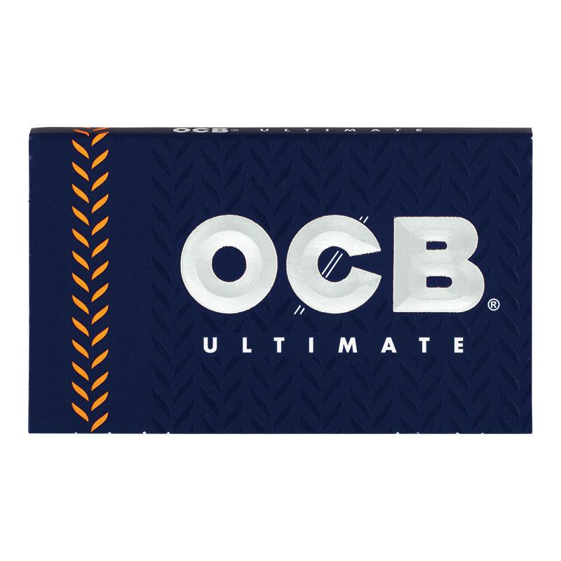 OCB・アルティメイトダブル